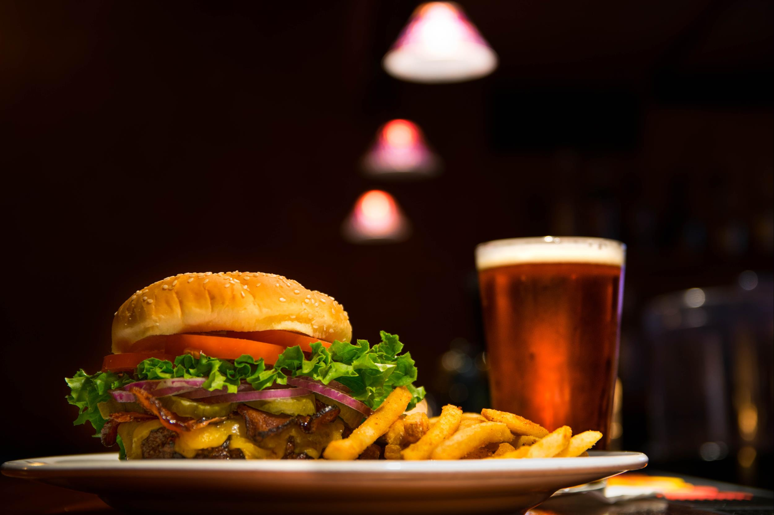 burger-with-beer.jpg